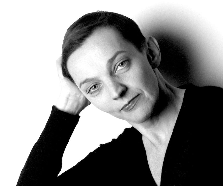 Marita Liulia - Tero Saarinen Company : Tero Saarinen Company